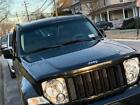 2010 Jeep Liberty SPORT UTILITY 4WD 2010 JEEP LIBERTY SPORTS - 30K MILES - SINGLE OWNER - BEAUTY OF AN SUV