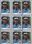Randy Johnson Cards, Rookie Cards and Autographed Memorabilia Guide 18
