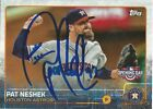 2015 Topps Opening Day Baseball Cards 17