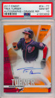 5 Top Trea Turner Prospect Cards Available Now 11