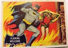 The Caped Crusader! Ultimate Guide to Batman Collectibles 54
