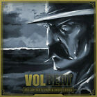 Volbeat - Outlaw Gentlemen and Shady Ladies CD NEW