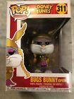 Ultimate Funko Pop Looney Tunes Figures Checklist and Gallery 11