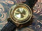 Timex Ladies Watch T2P232n - Gorgeous Large Size - MUST SEE