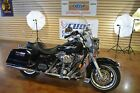 2007 Harley Davidson Road King FLHR 2007 Harley Davidson Road King FLHR Touring Clean Title Clean Bike Ready to Ride