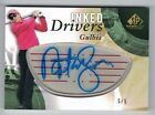 2014 SP Game Used Golf Cards 26