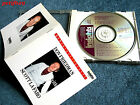 Don Friedman with Scott La Faro Memories For Scotty Japan Orig 1st CD