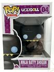 Ultimate Funko Pop Uglydoll Figures Checklist and Gallery 9