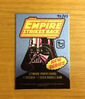1980 Topps Star Wars: The Empire Strikes Back Series 1 Trading Cards 2