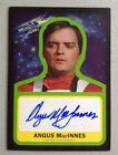 2015 Topps Star Wars: Journey to The Force Awakens Trading Cards 17