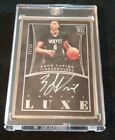 2014-15 Panini Luxe Basketball Cards 18