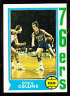 Top Philadelphia 76ers Rookie Cards of All-Time 28