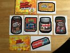 2013 Topps Wacky Packages Halloween Postcards 12