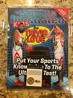 JAMES HARDEN AND JEREMY LIN SIGNED SI KIDS MAGAZINE WITH COA