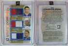 2013 ITG Superlative The First Six Hockey Cards 11