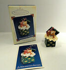Hallmark Keepsake Mischievous Kittens 2005 Ornament