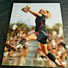 Jennie Finch Cards and Autographed Memorabilia Guide 36