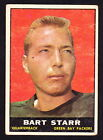 Top 10 Bart Starr Cards of All-Time 13