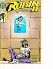 The Ultimate Guide to Collecting The Joker 27
