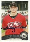 St. Louis Cardinals Baseball Card Guide - 2011 Prospects Edition 10