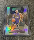 Panini Extends Exclusive NBA Trading Card License 11
