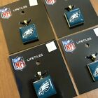 Philadelphia Eagles Collecting and Fan Guide 13