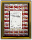 Detailed Introduction to Collecting Andy Warhol Memorabilia 57