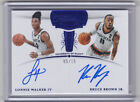 Law of Cards: Panini's FLAWLESS Filing Mired in Flawed Process 12