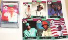 10 Delightfully Bad (or Laughably Great) Music Trading Card Sets 45
