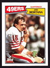 1987 Topps Football Cards 20