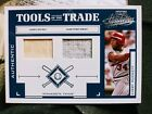 Kirby Puckett Cards, Rookie Card and Autographed Memorabilia Guide 3