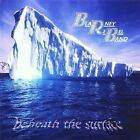 THE BLARNEY REBEL BAND - BENEATH THE SURFACE NEW CD
