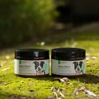 Ultimate Pet Nutrition Nutra Thrive Canine Nutritional Supplement
