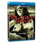 Plague Town Blu ray Disc 2009 HORROR BRAND NEW FAST SHIPPING WORLDWIDE