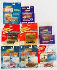 Lot 8 Johnny Lightning Diecast Cars 164 Surf Rods Mopar Dragsters Classic MORE