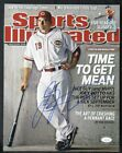 Joey Votto Rookie Cards and Autographed Memorabilia Guide 33