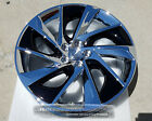 LEXUS RX350 RX450h 20 CHROME WHEELS RIMS 20INCH RX 350 RX330 330 400 74337