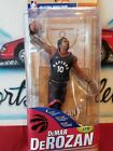2017-18 McFarlane NBA 32 Basketball Figures 13