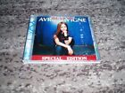 Avril Lavigne very rare cd best of special edition 22 titres
