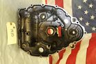 1983 HONDA CX650C & GL650 INTERSTATE REAR ENGINE CASE GOOD CONDITION