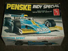 AMT 1/25 Scale Penske Indy Special