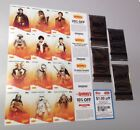2018 Topps Denny's Solo Star Wars Cards 23