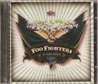 FOO FIGHTERS-IN YOUR HONOR 2005 RCA 2CD END OVER END DOA HELL RAZOR MIRACLE