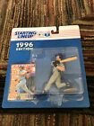 NIP NEW Starting Lineup SLU 1996 Edition MIKE PIAZZA Action Figure LA Dodgers