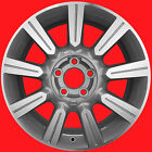 OEM 2010 2012 Lincoln MKZ 17 Wheel Rim Factory Stock 3805 9H6Z1007A