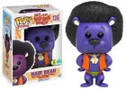 Funko Pop Hair Bear Bunch Vinyl Figures 18