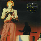 David Bowie - 1974 LIVE 2xCD JAPAN RARE ORIGINAL PRESSING MADISON TAMPA