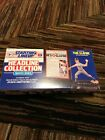 Starting Lineup 1992 Tom Glavine MLB Atlanta Braves Headline Collection