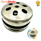 REAR CLUTCH PULLEY DRIVEN WHEEL ASSEMBLY FOR GY6 150CC SCOOTERS GO KARTS ATVS