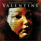 * DISC ONLY * / CD / Valentine : Music From The Motion Picture